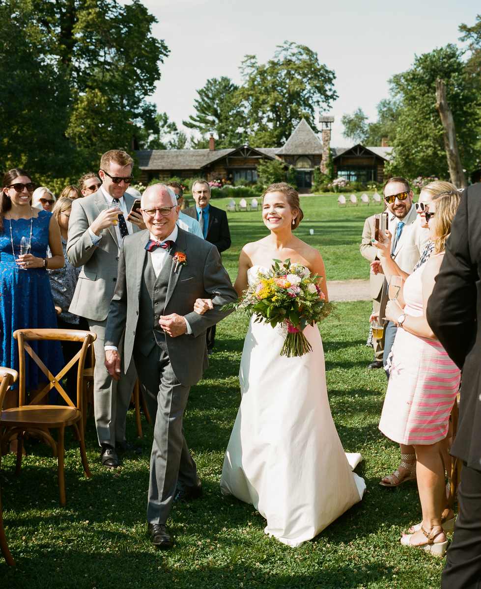 Stouts Island Lodge Wedding Photographer-42.jpg