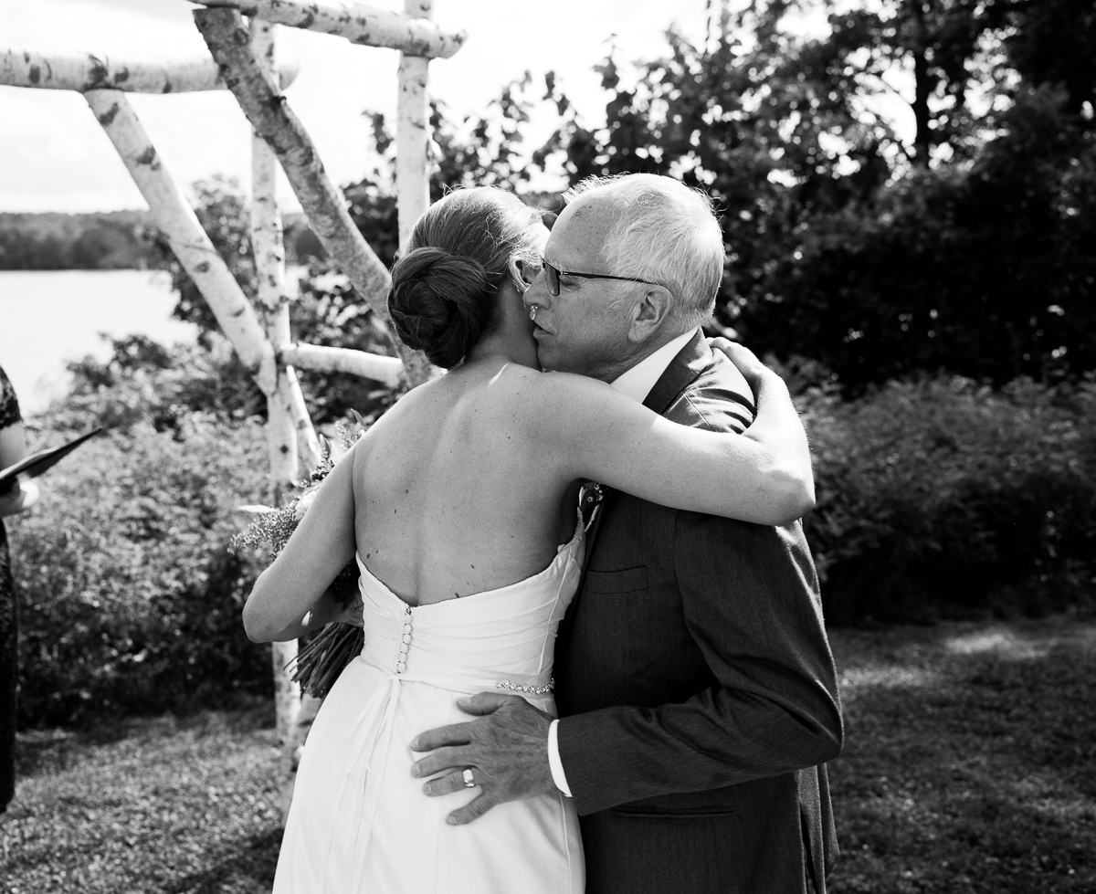 Stouts Island Lodge Wedding Photographer-43.jpg