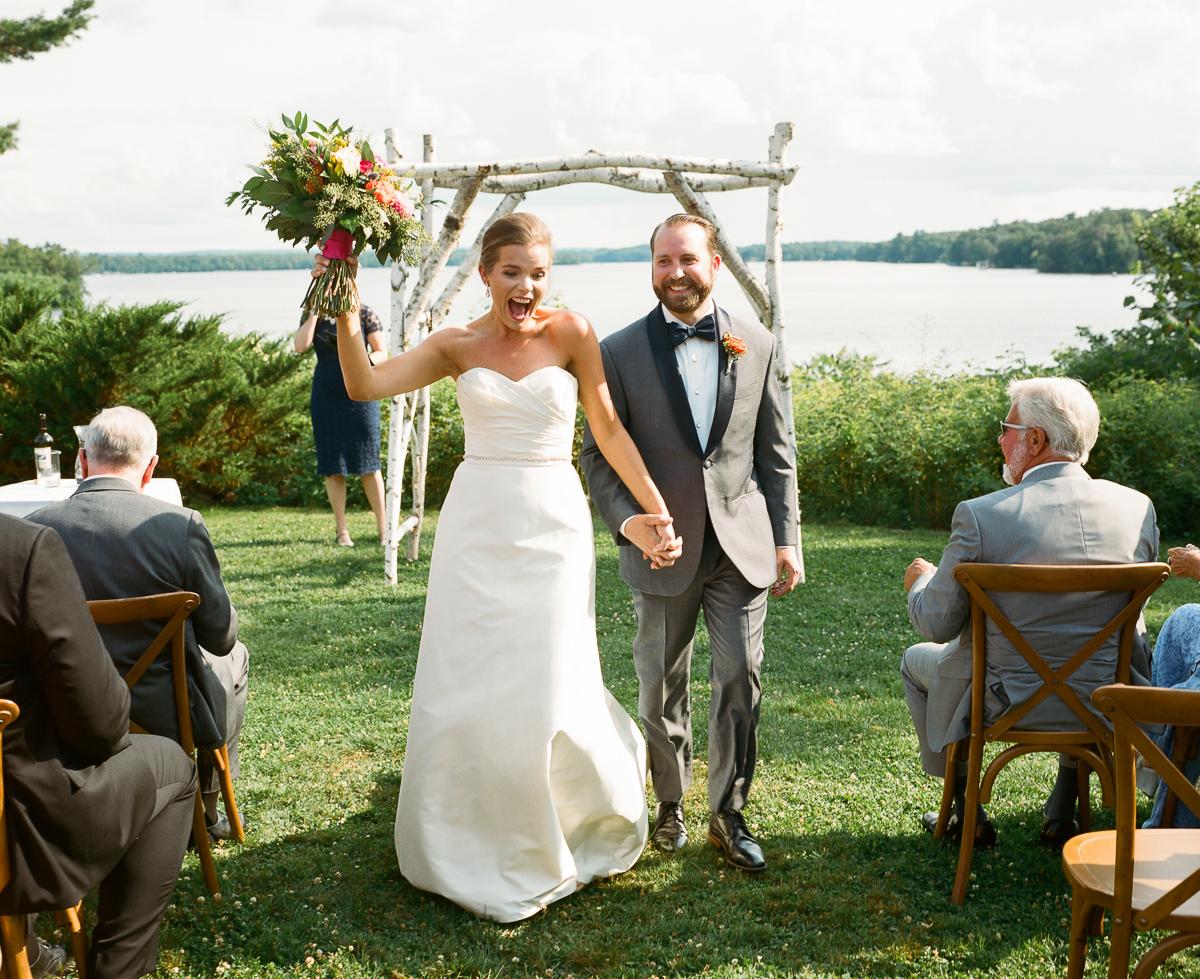 Stouts Island Lodge Wedding Photographer-44.jpg
