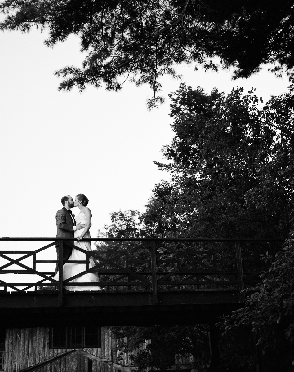 Stouts Island Lodge Wedding Photographer-45.jpg
