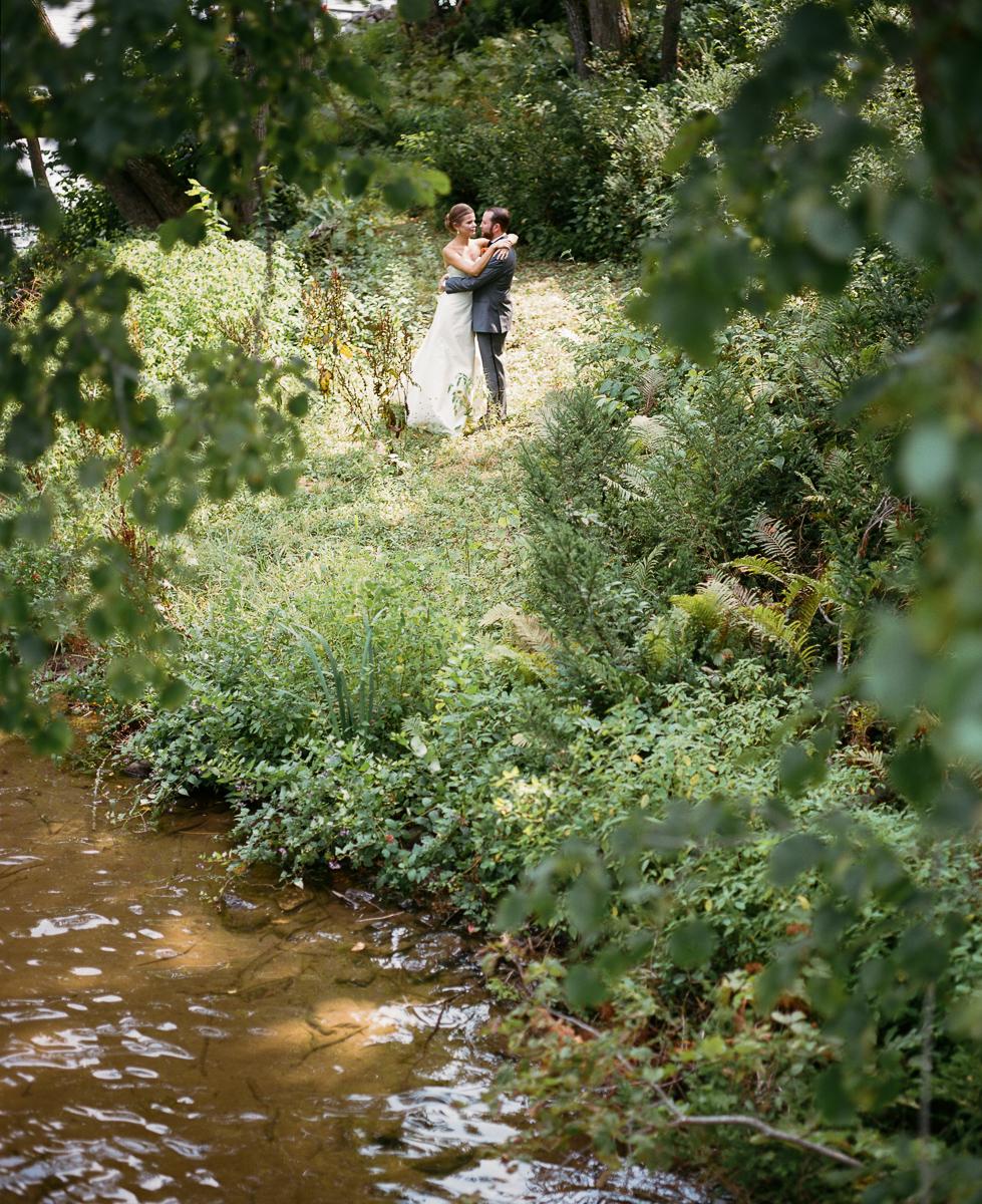 Stouts Island Lodge Wedding Photographer-47.jpg