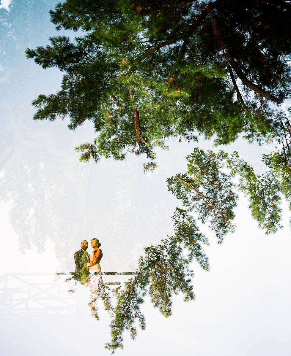 Stouts Island Lodge Wedding Photographer-46.jpg