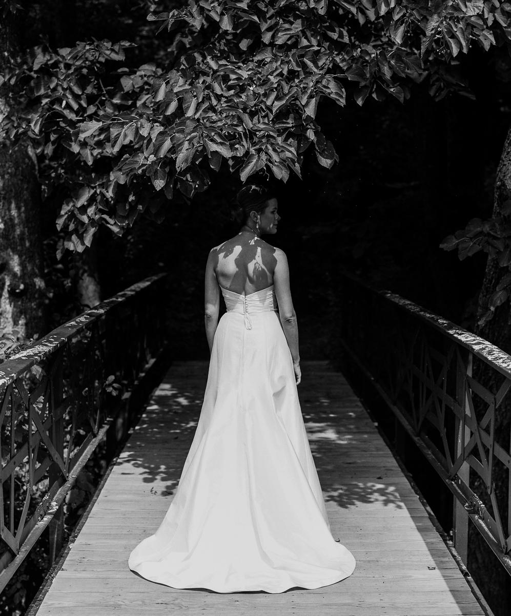 Stouts Island Lodge Wedding Photographer-48.jpg