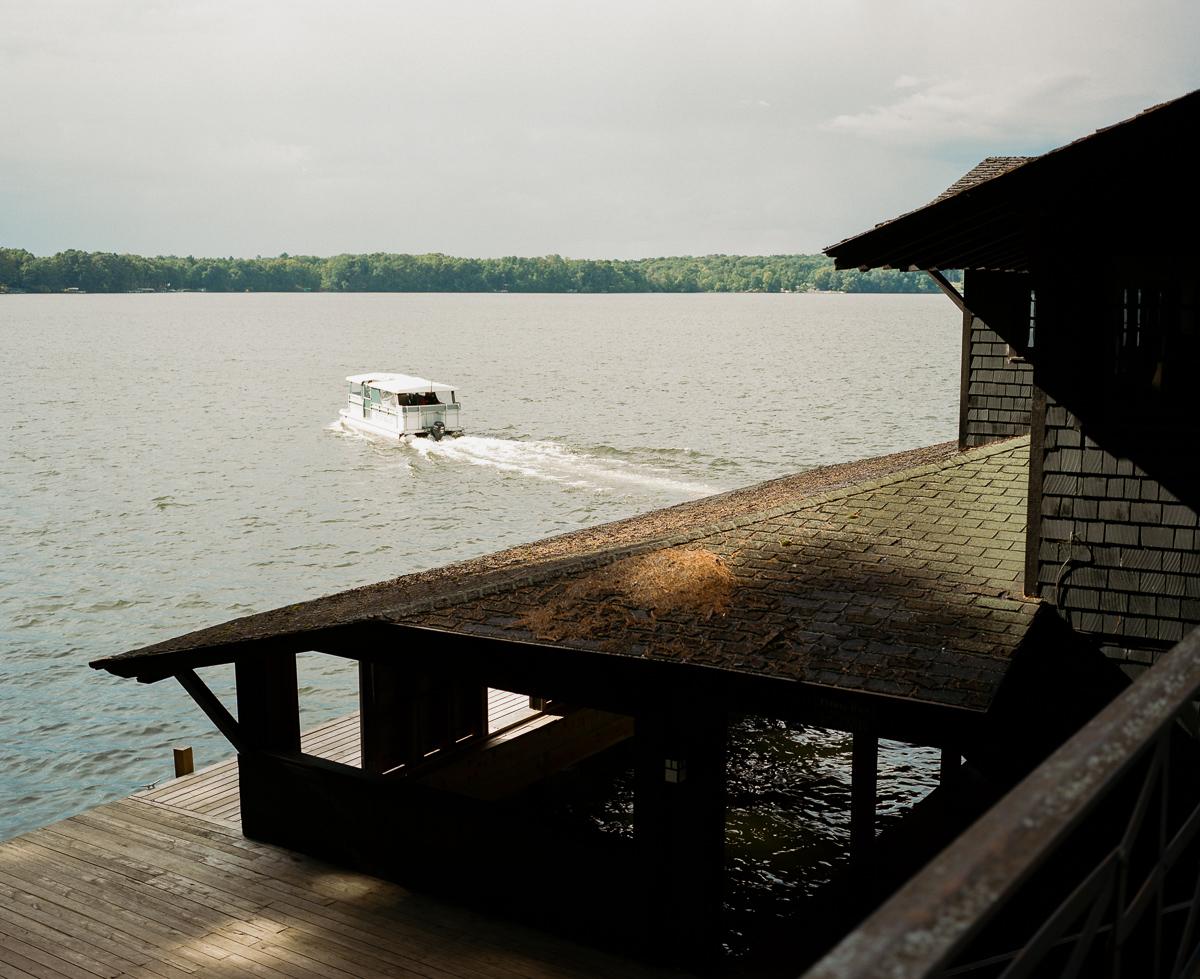 Stouts Island Lodge Wedding Photographer-50.jpg