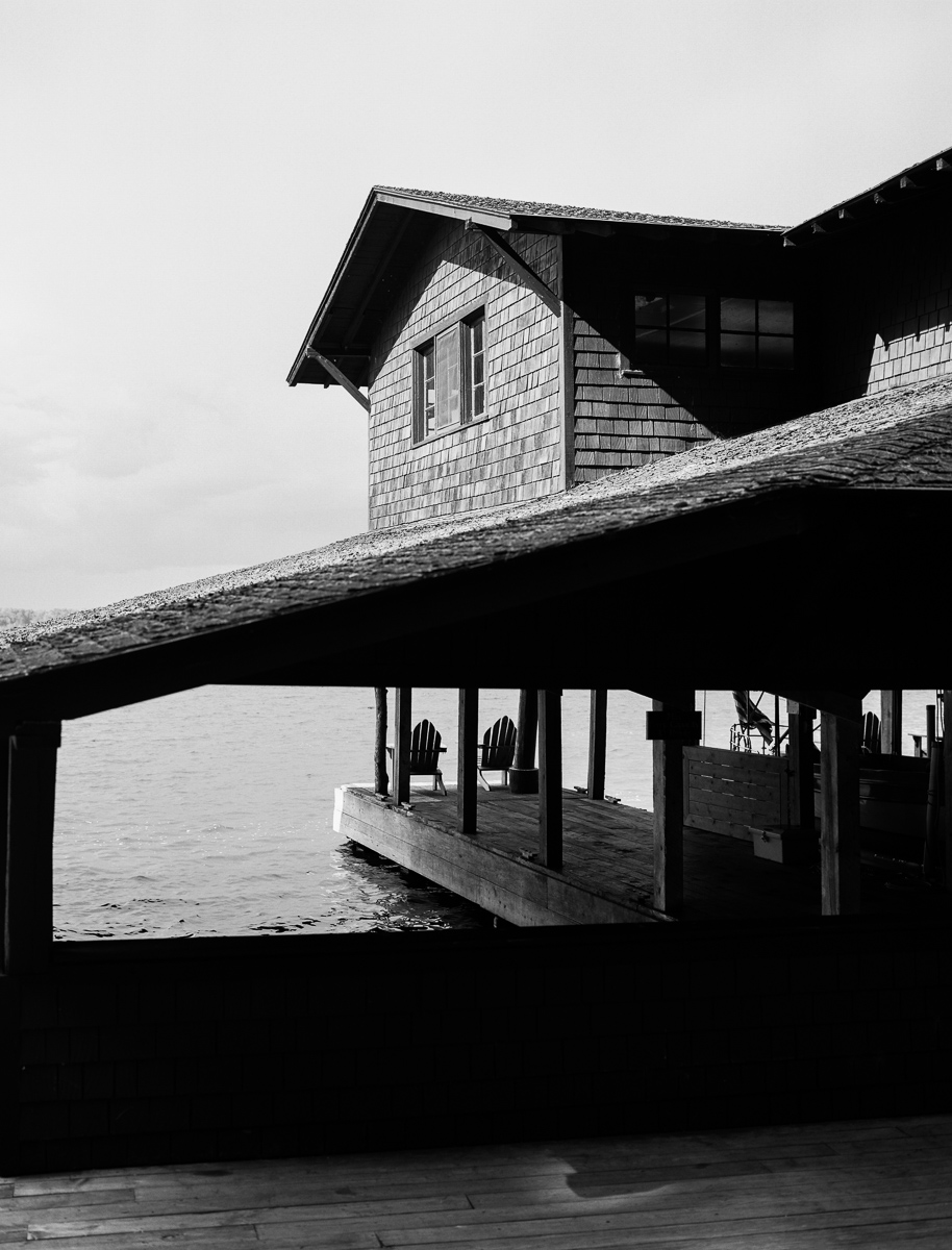 Stouts Island Lodge Wedding Photographer-51.jpg
