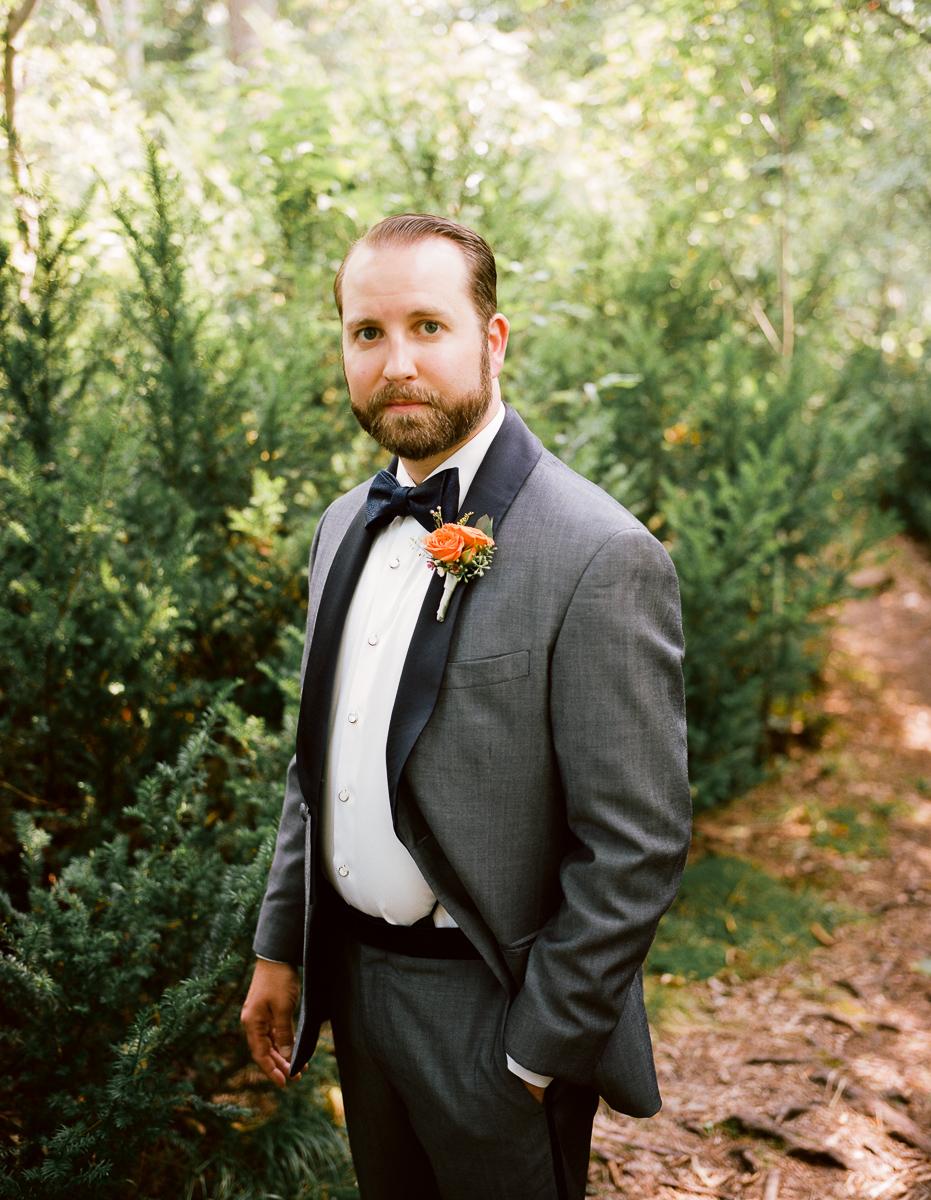 Stouts Island Lodge Wedding Photographer-52.jpg