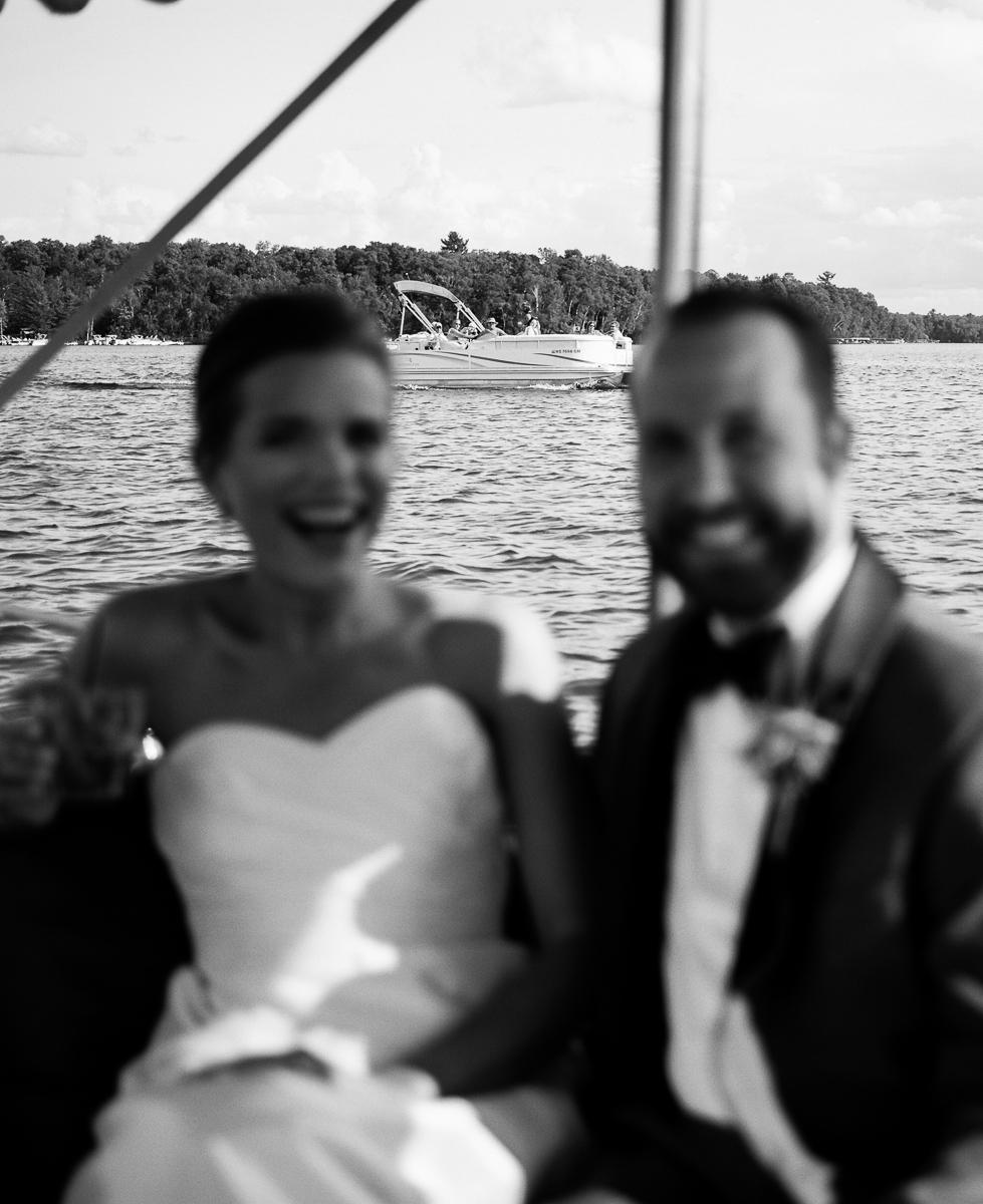 Stouts Island Lodge Wedding Photographer-53.jpg