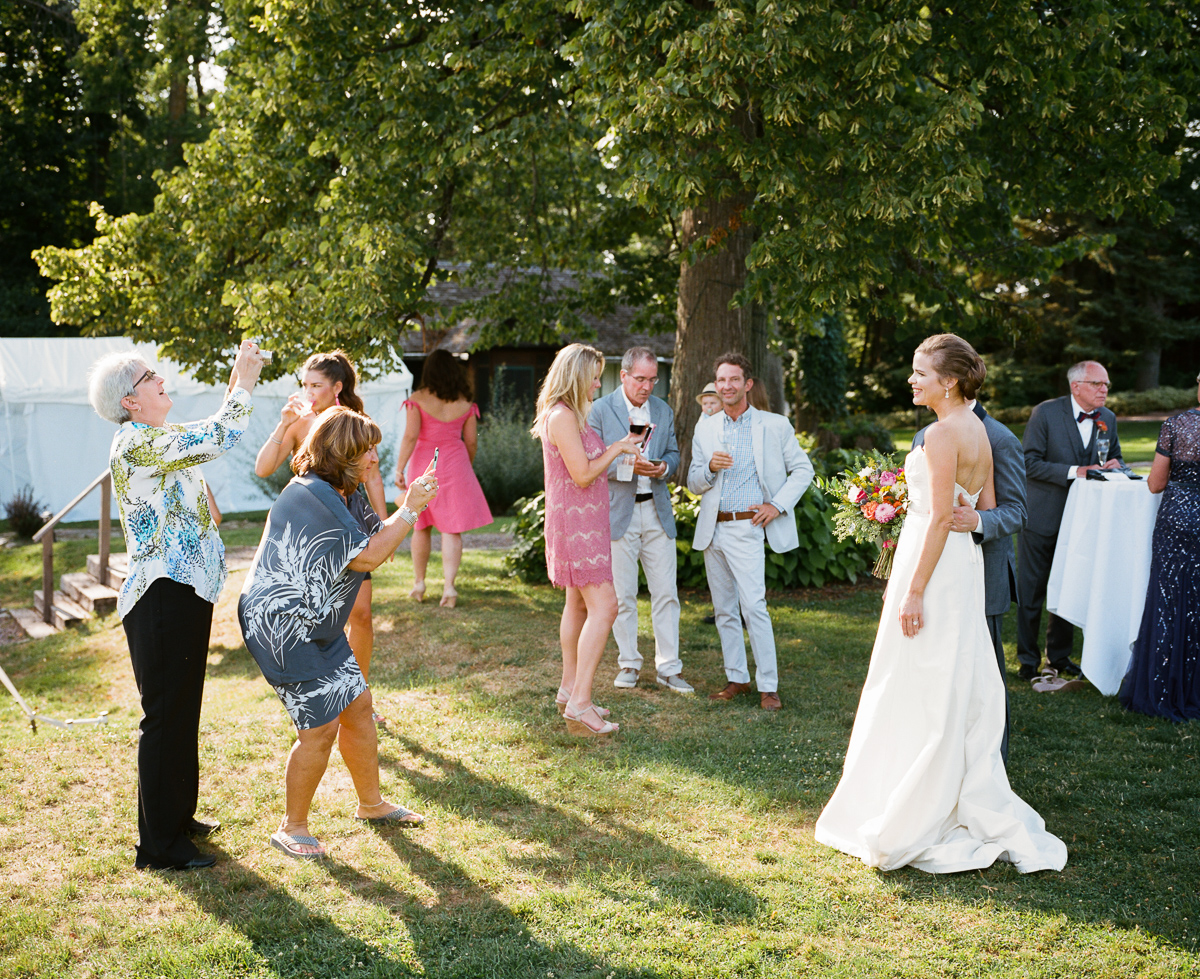 Stouts Island Lodge Wedding Photographer-55.jpg
