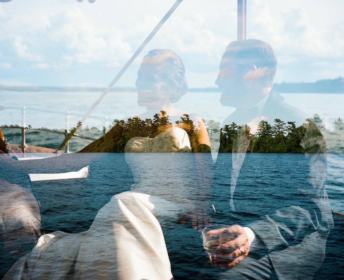 Stouts Island Lodge Wedding Photographer-54.jpg
