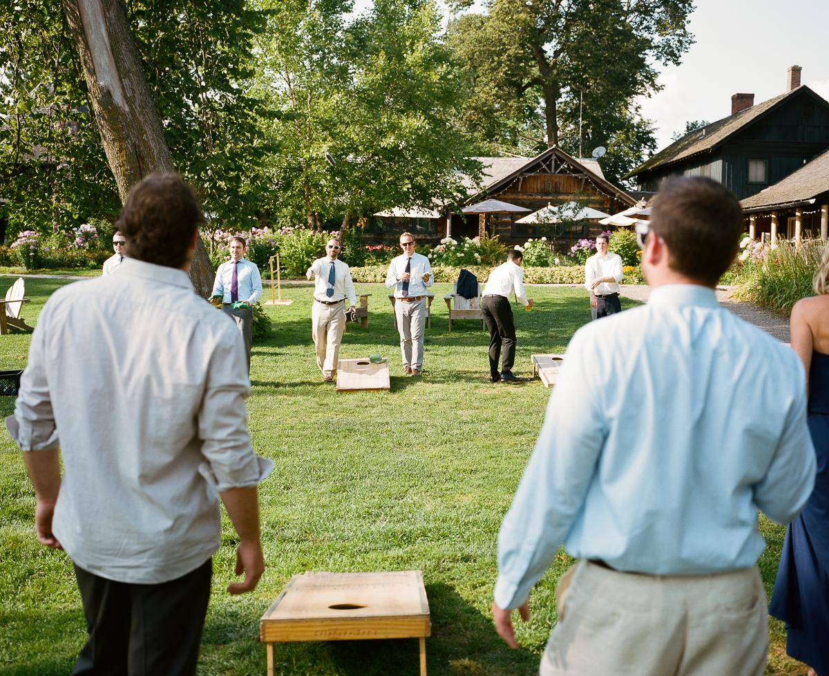 Stouts Island Lodge Wedding Photographer-56.jpg