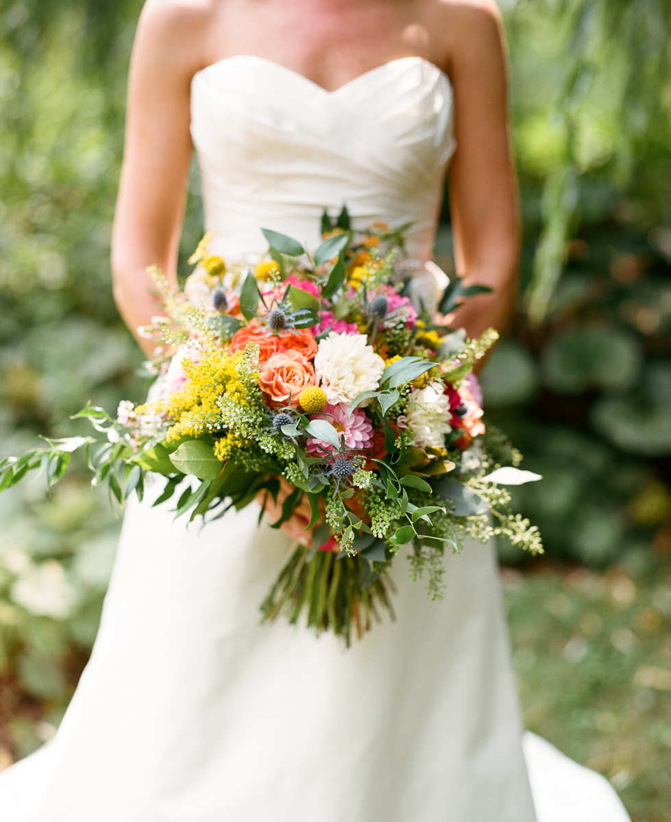 Stouts Island Lodge Wedding Photographer-59.jpg