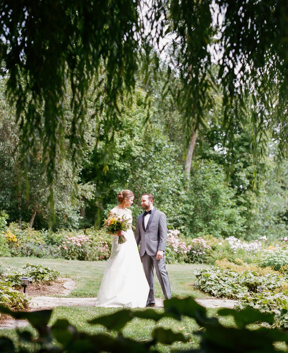 Stouts Island Lodge Wedding Photographer-58.jpg