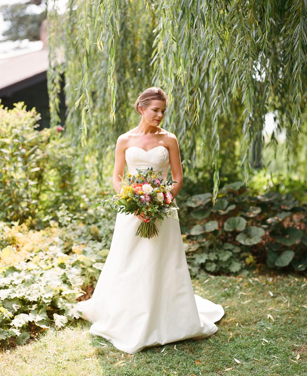 Stouts Island Lodge Wedding Photographer-60.jpg