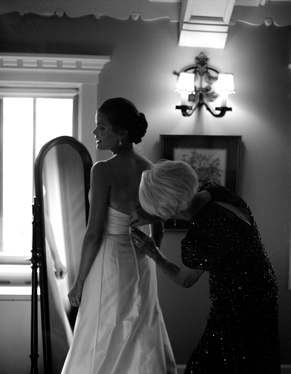 Stouts Island Lodge Wedding Photographer-63.jpg