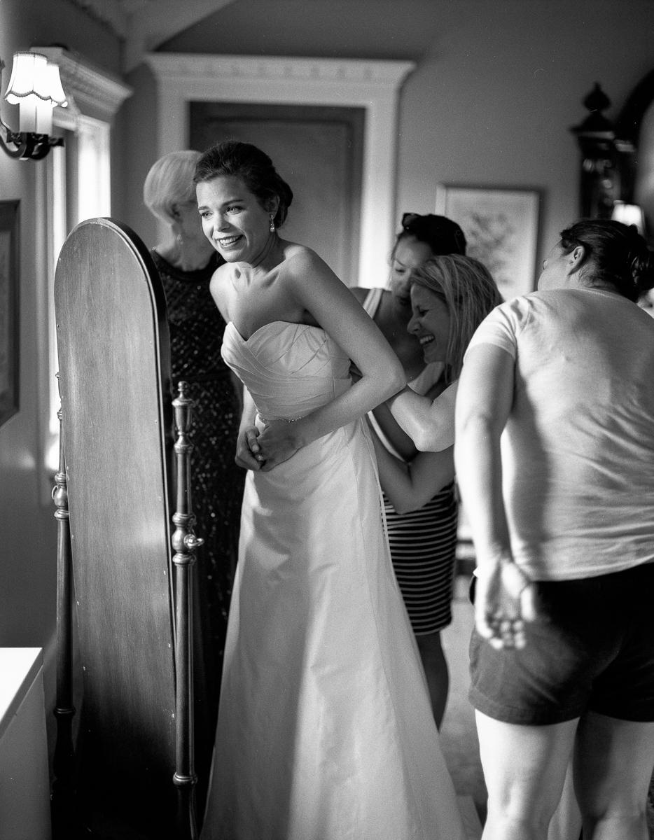 Stouts Island Lodge Wedding Photographer-64.jpg
