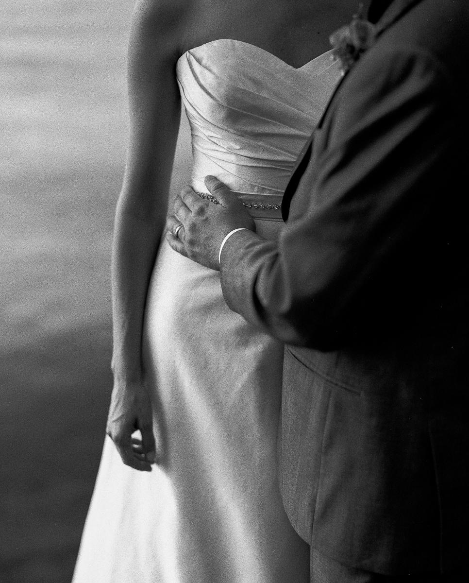 Stouts Island Lodge Wedding Photographer-68.jpg