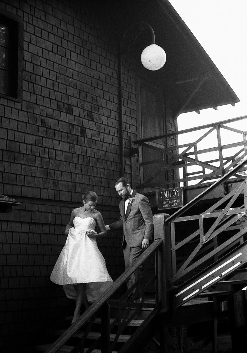 Stouts Island Lodge Wedding Photographer-69.jpg