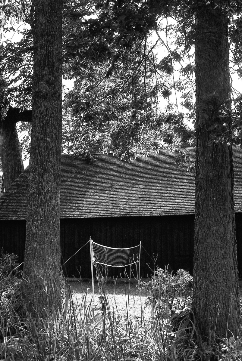 Stouts Island Lodge Wedding Photographer-72.jpg
