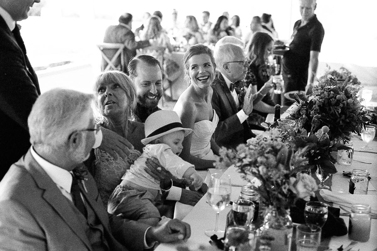 Stouts Island Lodge Wedding Photographer-77.jpg