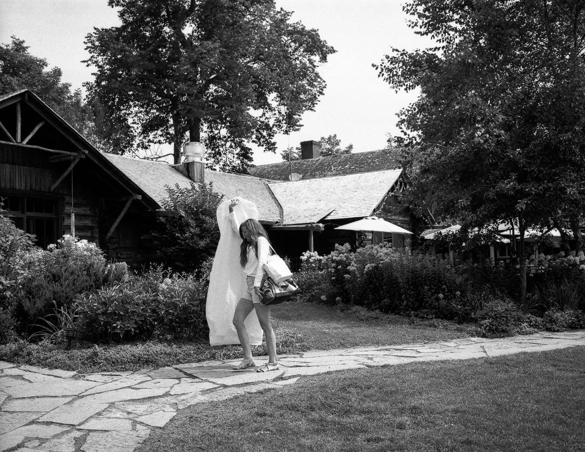 Stouts Island Lodge Wedding Photographer-79.jpg
