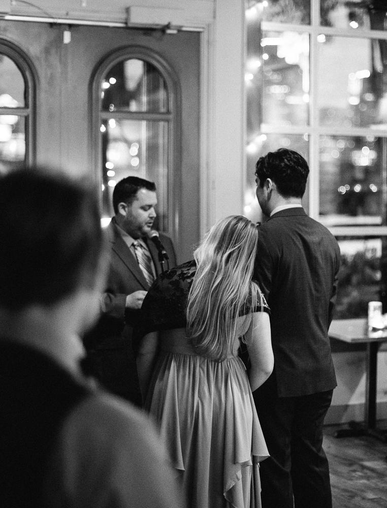 Aster Cafe Wedding Photographer-11.jpg
