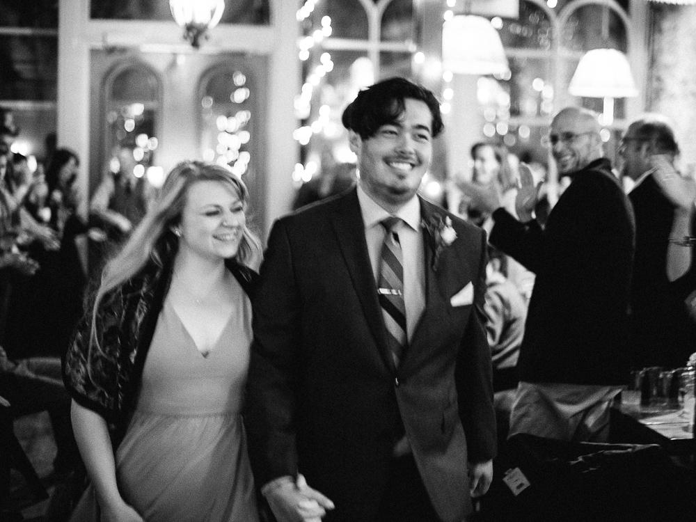 Aster Cafe Wedding Photographer-12.jpg