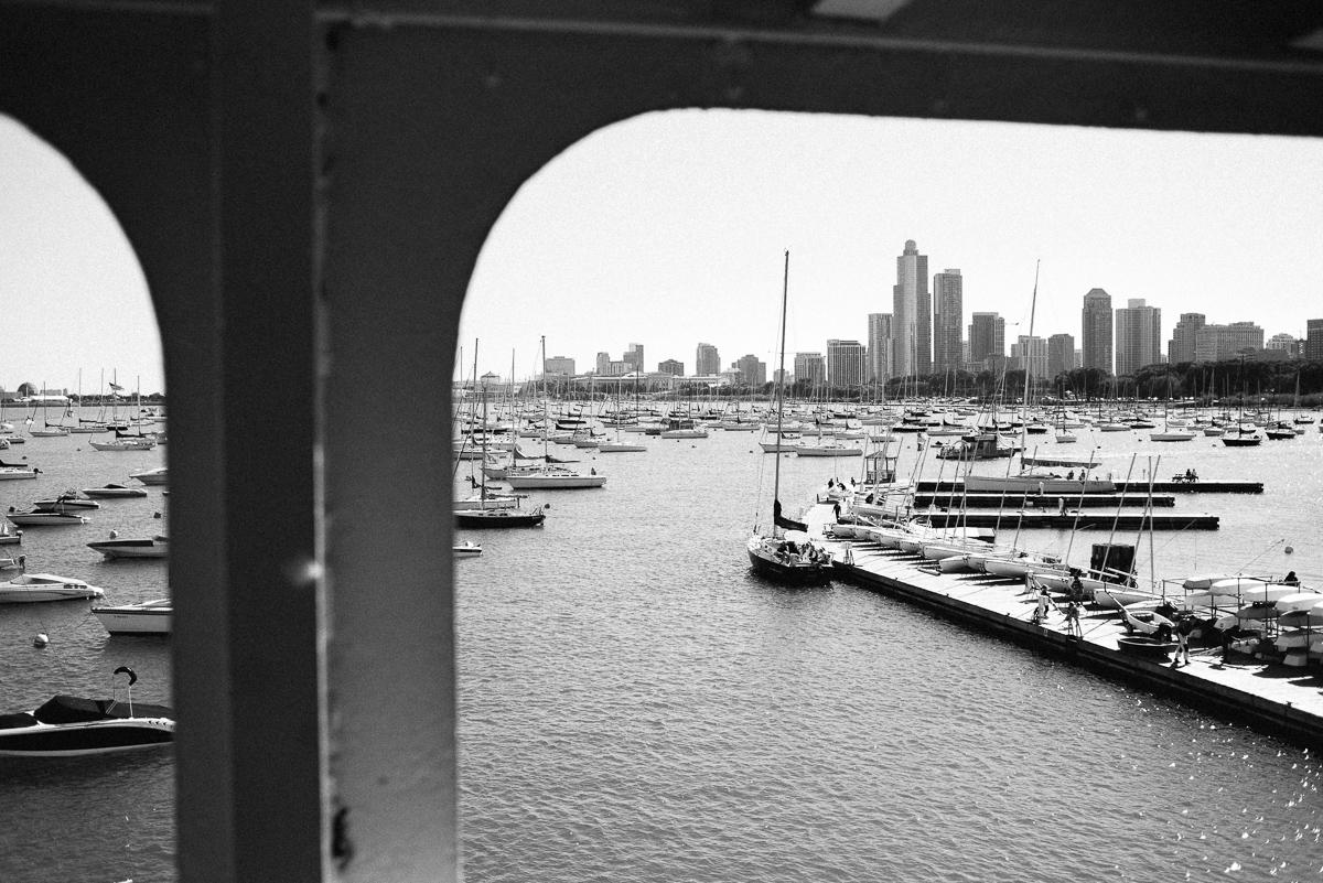 Columbia Yacht Club Wedding Chicago Wedding-3.jpg