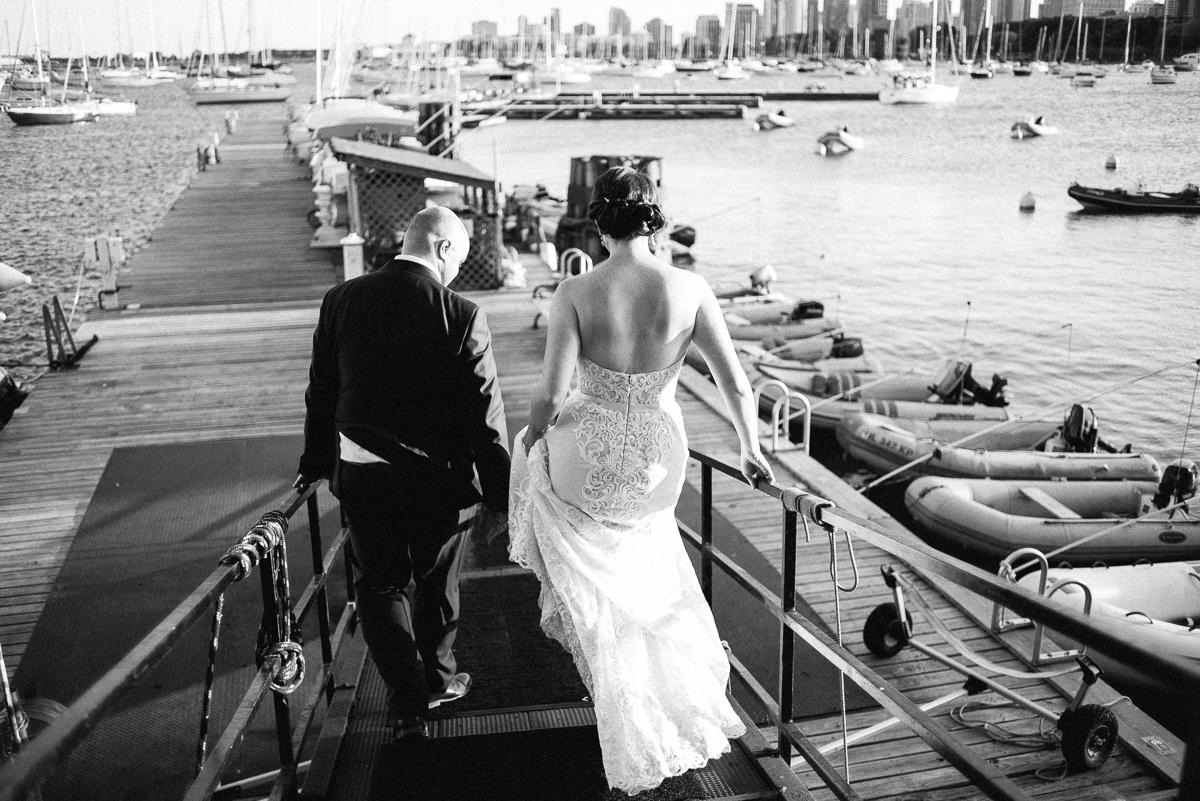 Columbia Yacht Club Wedding Chicago Wedding-15.jpg