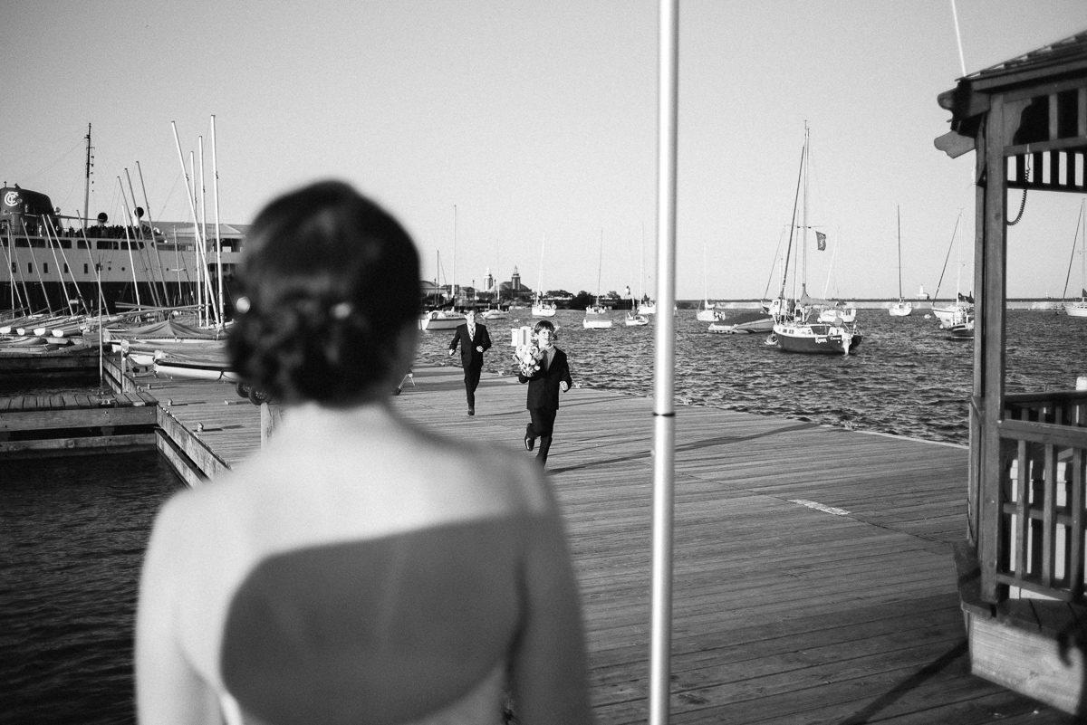 Columbia Yacht Club Wedding Chicago Wedding-16.jpg