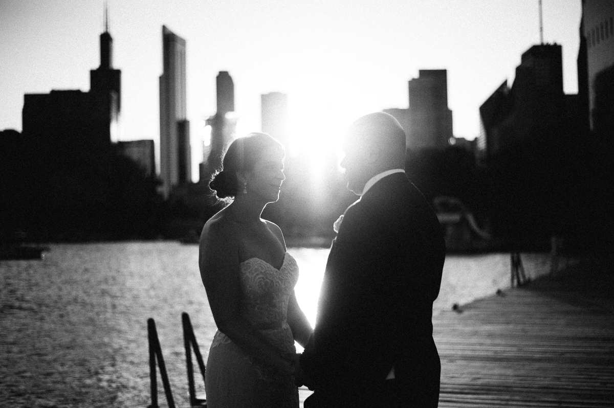 Columbia Yacht Club Wedding Chicago Wedding-18.jpg