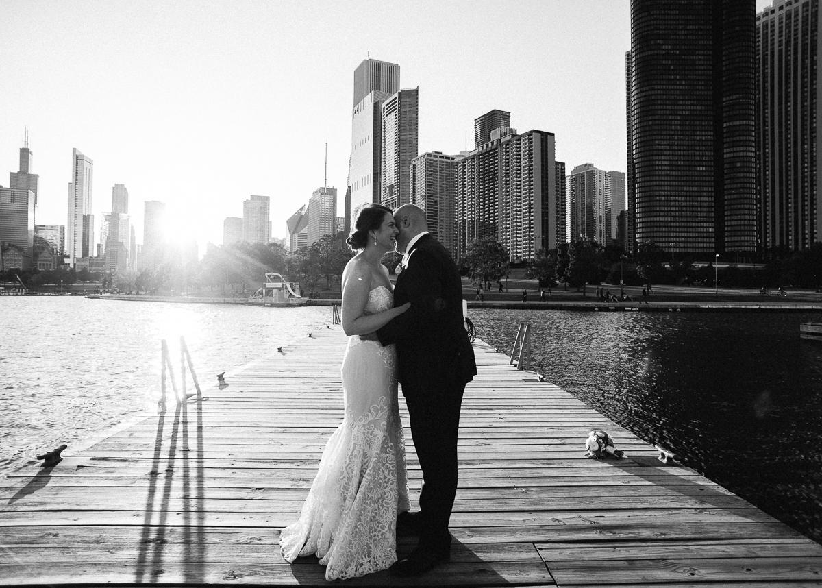 Columbia Yacht Club Wedding Chicago Wedding-17.jpg