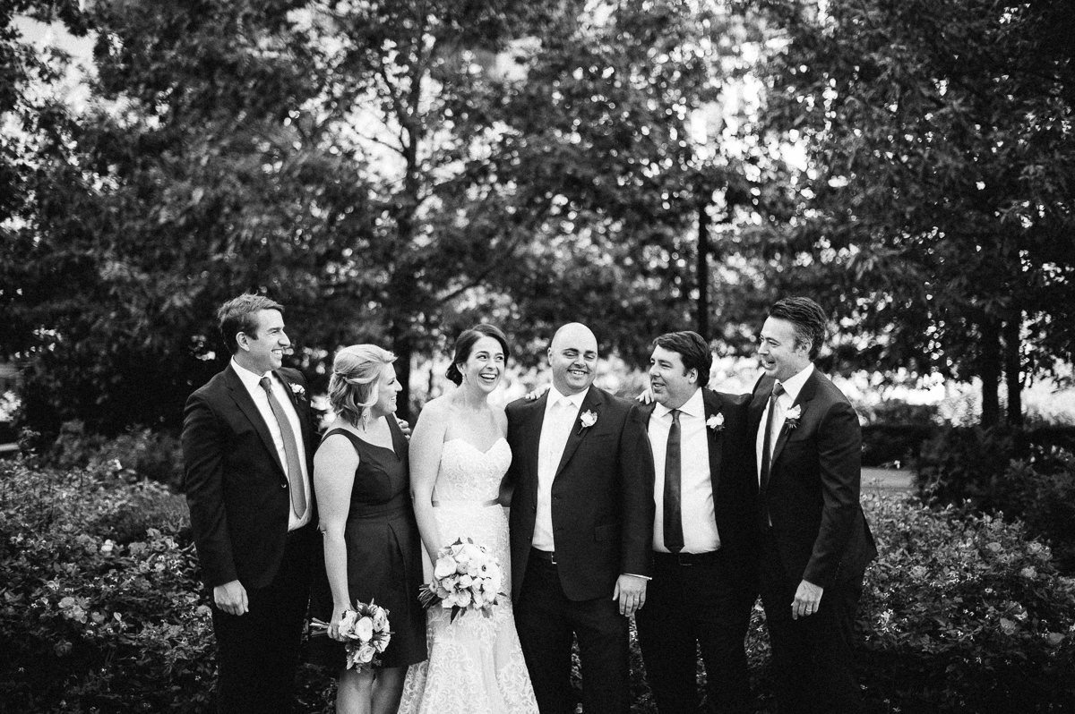 Columbia Yacht Club Wedding Chicago Wedding-22.jpg