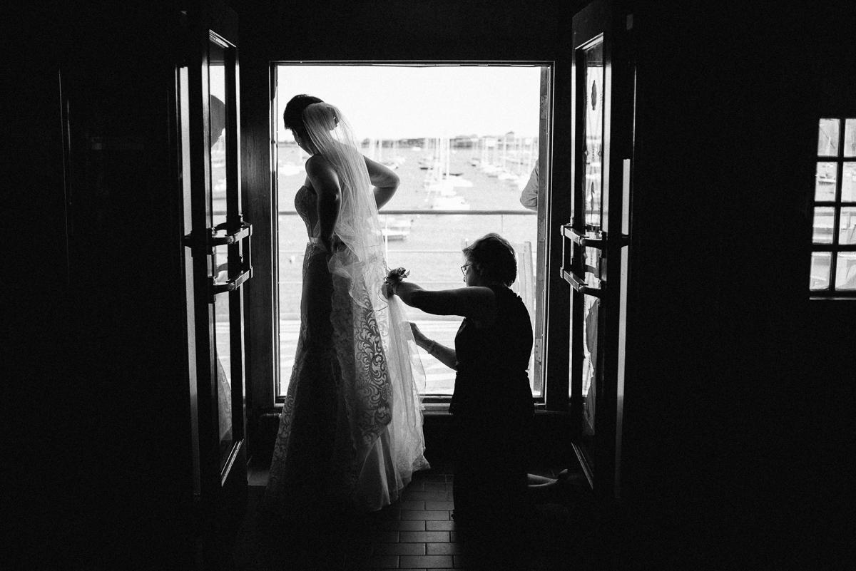 Columbia Yacht Club Wedding Chicago Wedding-33.jpg