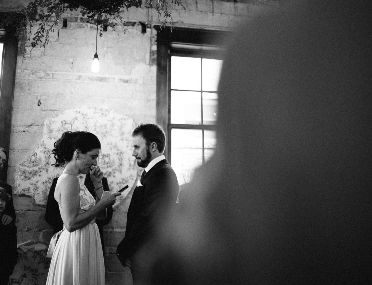 Copper Hen Wedding Photographer-10.jpg