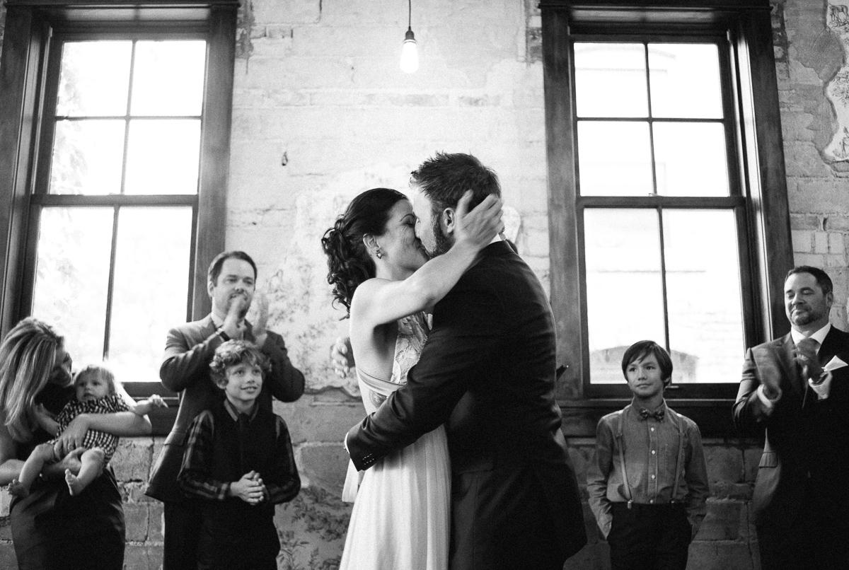 Copper Hen Wedding Photographer-11.jpg