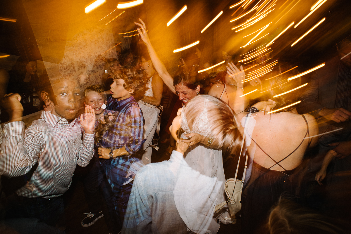 Copper Hen Wedding Photographer-23.jpg