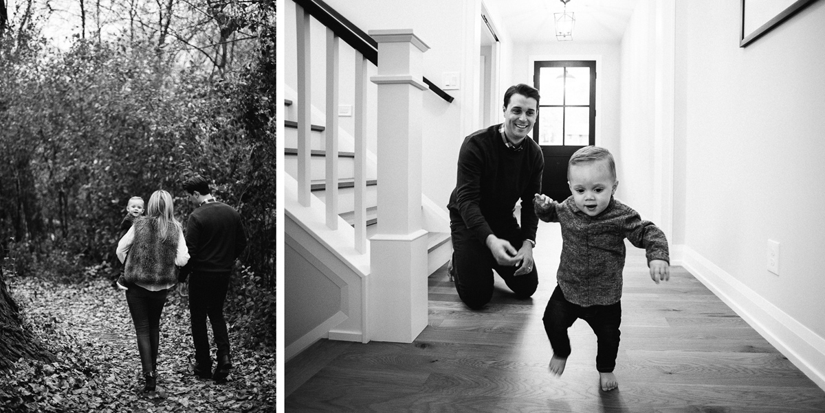 Edina family photographer.jpg