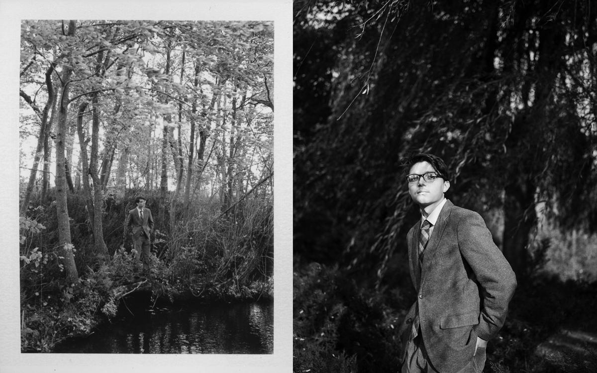 midwest film portrait photographer copy.jpg