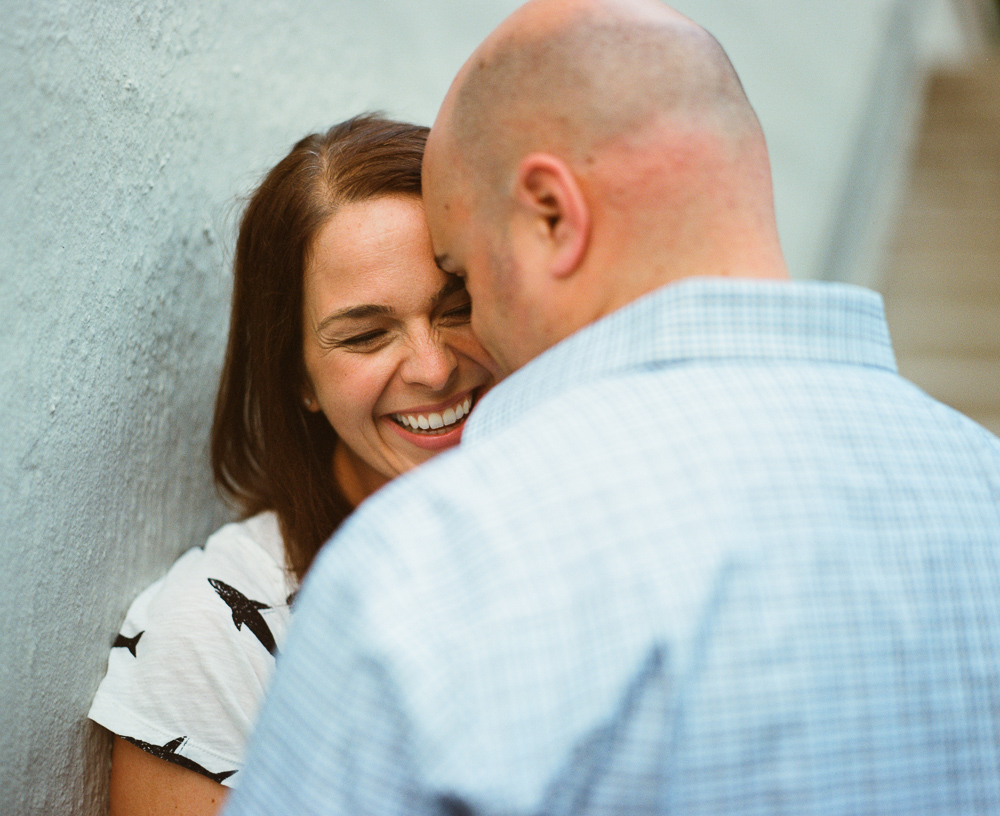Minneapolis Engagement Photographer Film-7.jpg