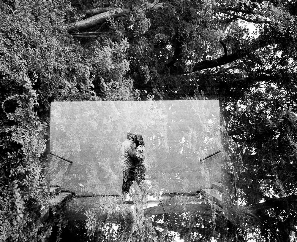 Minneapolis Engagement Photographer Film-8.jpg