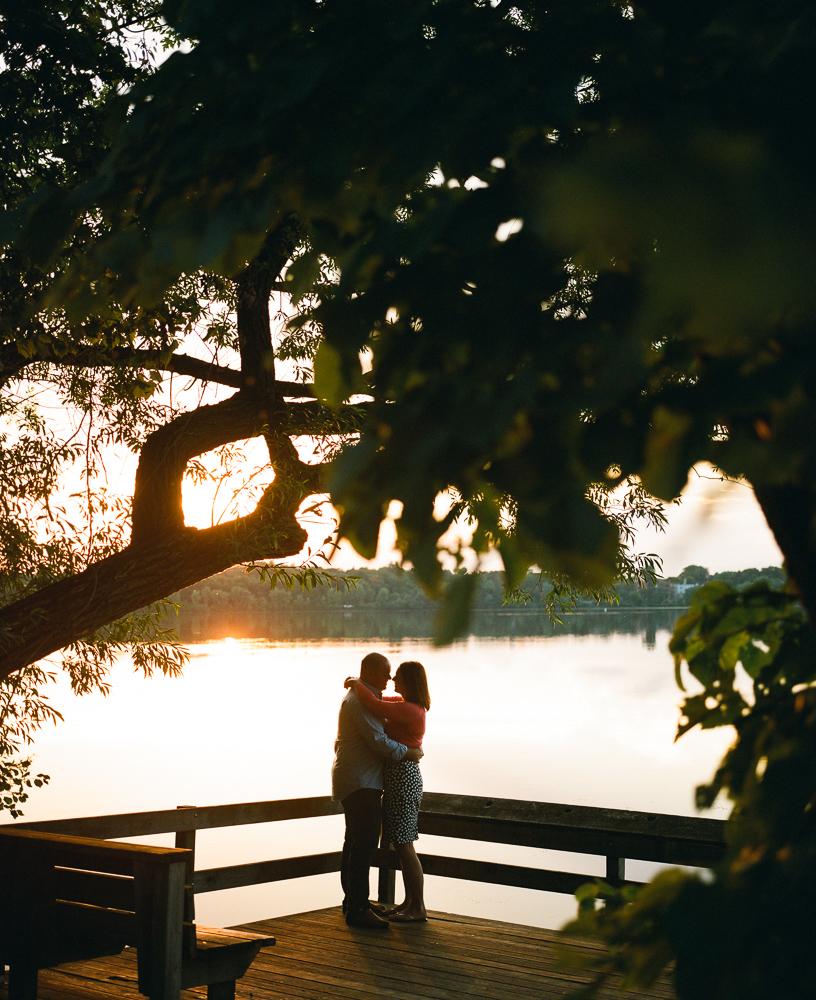 Minneapolis Engagement Photographer Film-10.jpg