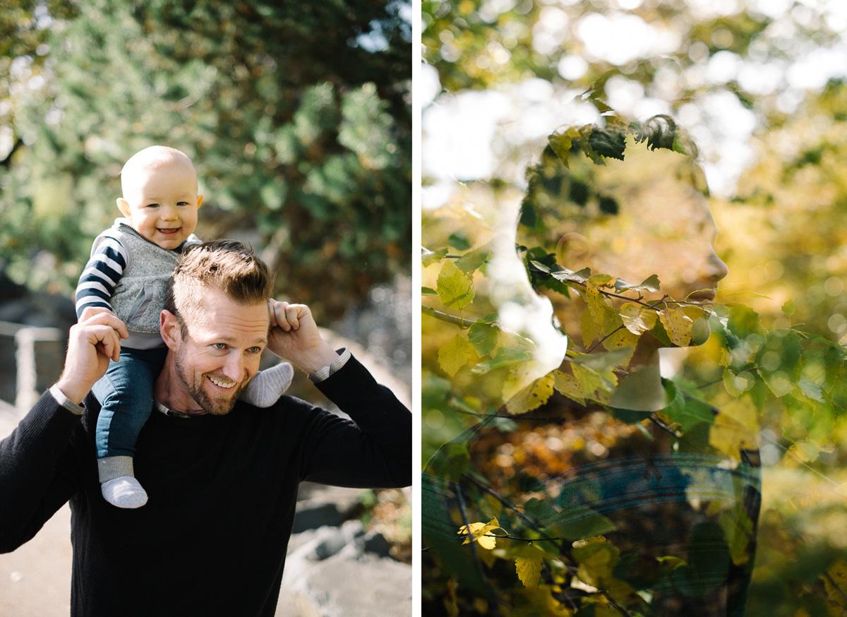 minneapolis family photographer.jpg