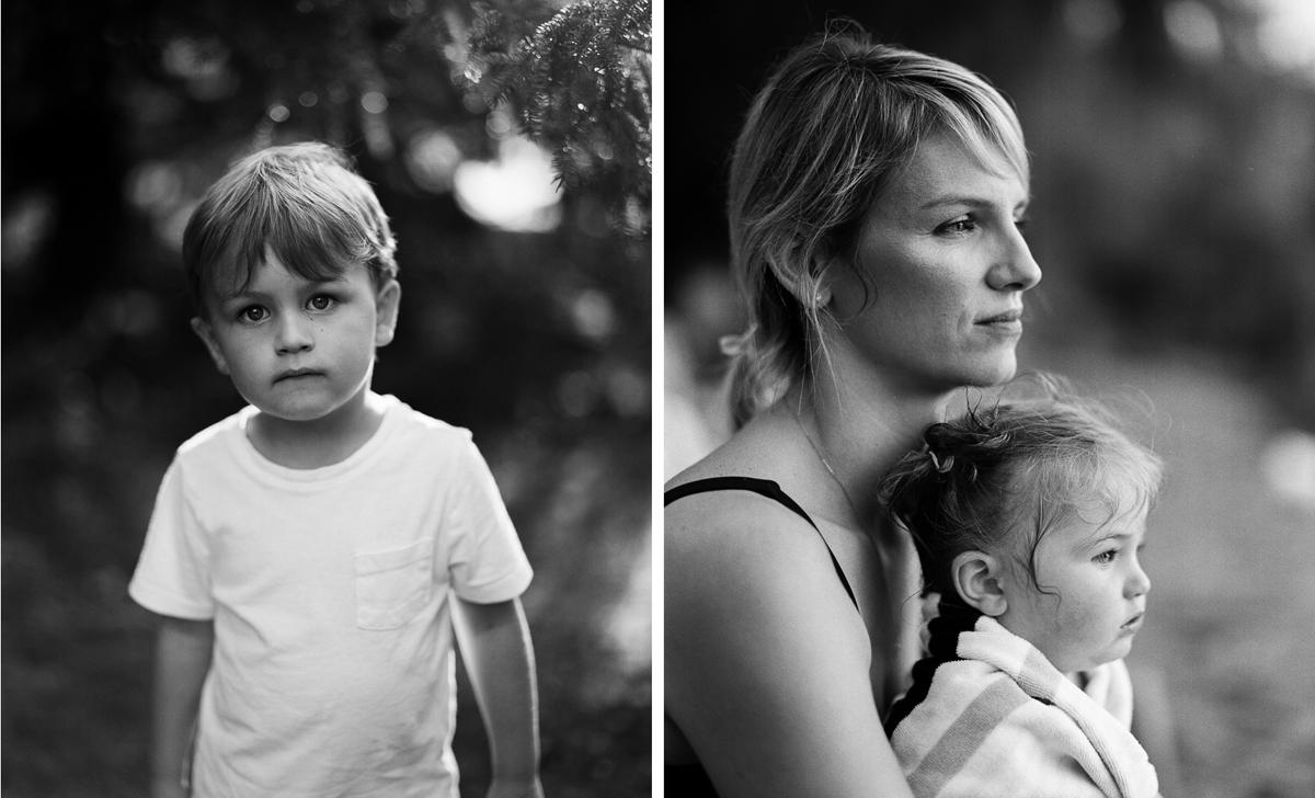 minneapolis film family photographer copy.jpg