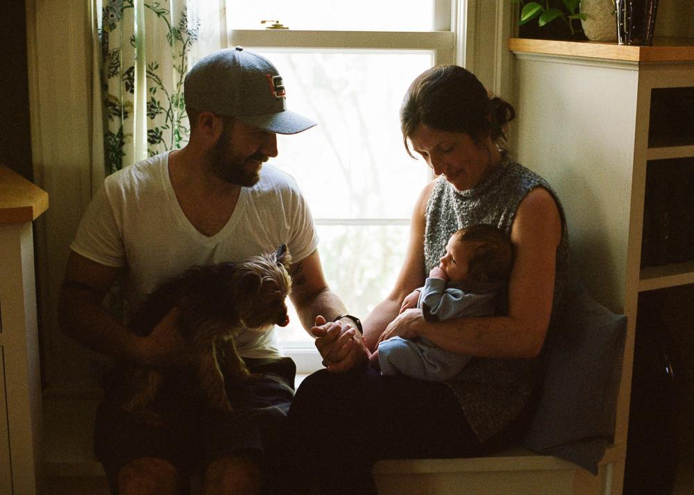 Minneapolis Film Family Photographer-10.jpg