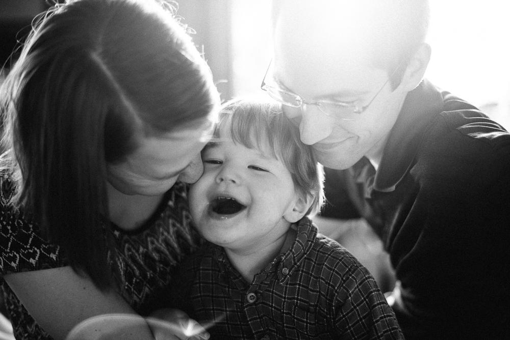 Minneapolis Film Family Photographer-11.jpg