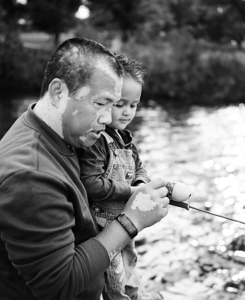 Minneapolis Film Family Photographer-21.jpg
