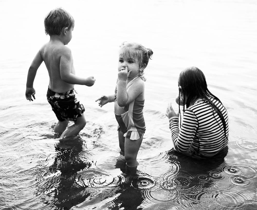 Minneapolis Film Family Photographer-29.jpg