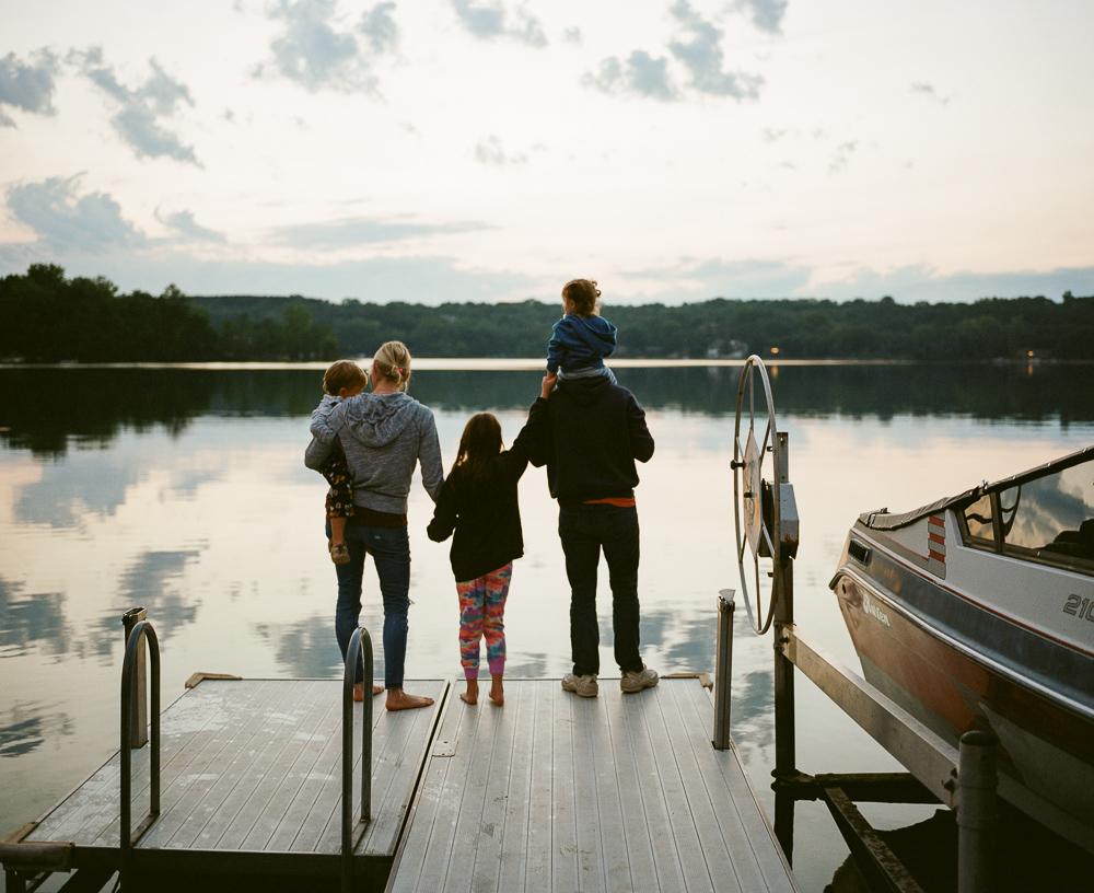 Minneapolis Film Family Photographer-31.jpg