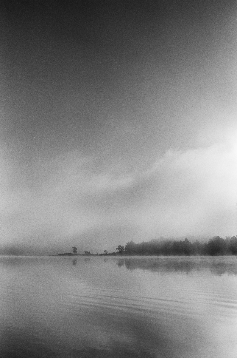 Minneapolis Film Photographer-6.jpg