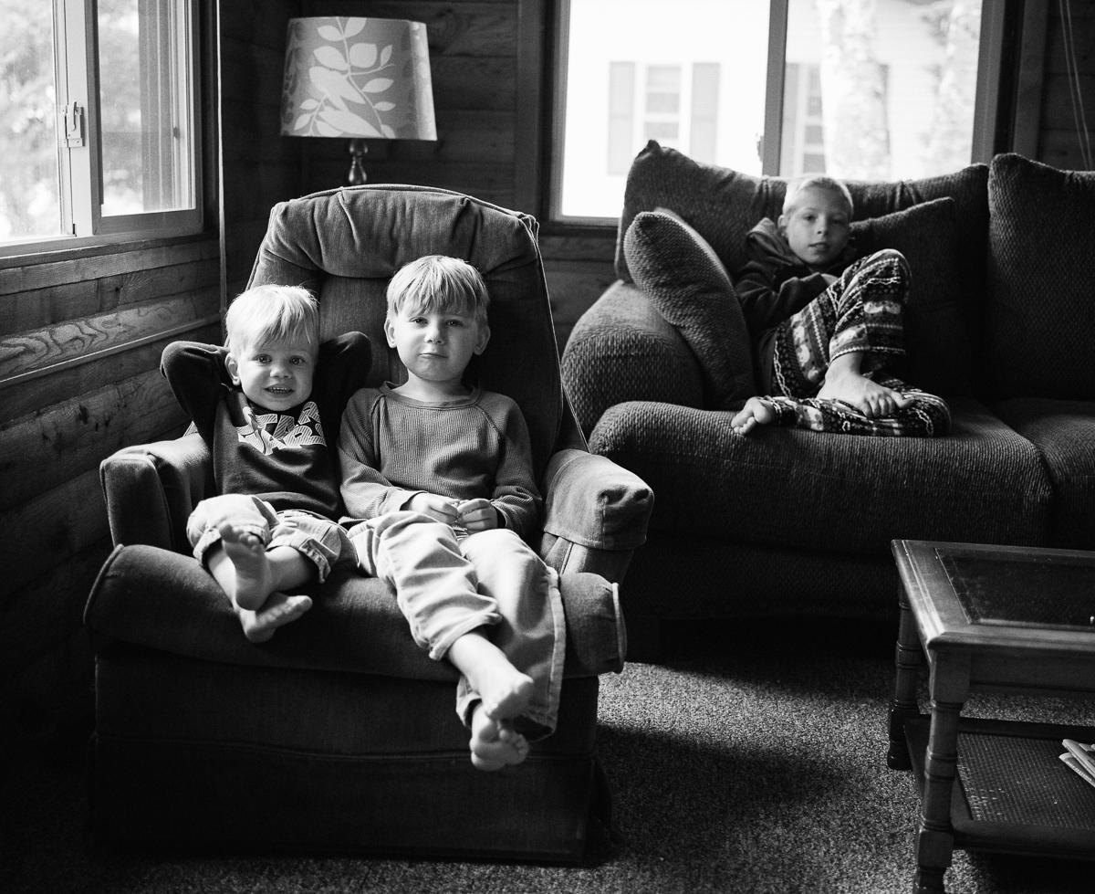 Minneapolis Film Photographer-7.jpg